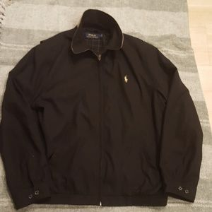 MEN JACKET POLO RALPH LAUREN
